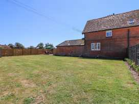 New Park Farm Cottage - South Coast England - 971907 - thumbnail photo 28