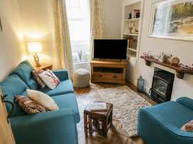 Cosy Cottage - Lake District - 971918 - thumbnail photo 3
