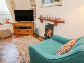 Cosy Cottage - Lake District - 971918 - thumbnail photo 2