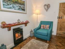 Cosy Cottage - Lake District - 971918 - thumbnail photo 4