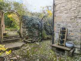 Cosy Cottage - Lake District - 971918 - thumbnail photo 11