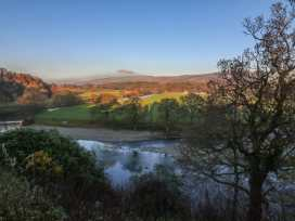 Cosy Cottage - Lake District - 971918 - thumbnail photo 14