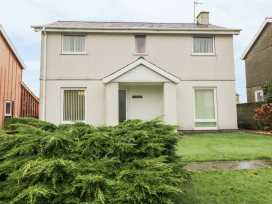 Manaros - North Wales - 971941 - thumbnail photo 1