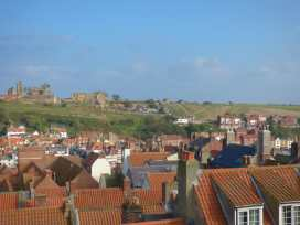 Flat 4 - Whitby & North Yorkshire - 971942 - thumbnail photo 16