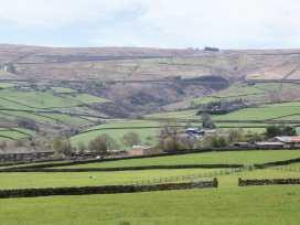 17 Upper Marsh Lane - Yorkshire Dales - 971949 - thumbnail photo 17