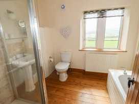 17 Upper Marsh Lane - Yorkshire Dales - 971949 - thumbnail photo 15