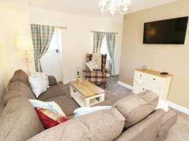 Loft Cottage - Yorkshire Dales - 971967 - thumbnail photo 2