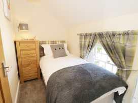 Loft Cottage - Yorkshire Dales - 971967 - thumbnail photo 8