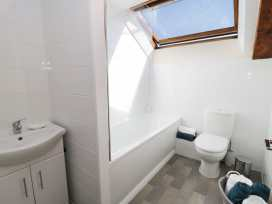 Loft Cottage - Yorkshire Dales - 971967 - thumbnail photo 10