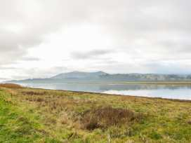 Fisherman Cottage - Scottish Lowlands - 972016 - thumbnail photo 12