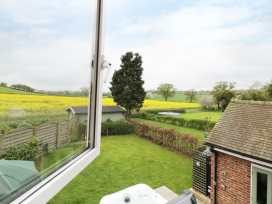 Beech Cottage - Cotswolds - 972019 - thumbnail photo 17