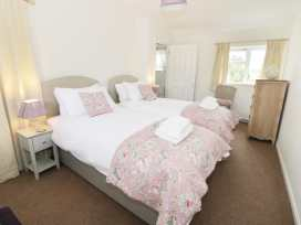 Beech Cottage - Cotswolds - 972019 - thumbnail photo 22