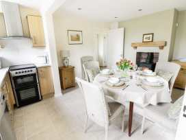 Beech Cottage - Cotswolds - 972019 - thumbnail photo 8