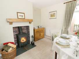 Beech Cottage - Cotswolds - 972019 - thumbnail photo 7