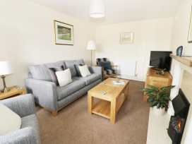 Beech Cottage - Cotswolds - 972019 - thumbnail photo 6