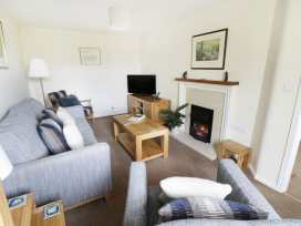 Beech Cottage - Cotswolds - 972019 - thumbnail photo 4