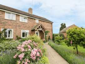 Beech Cottage - Cotswolds - 972019 - thumbnail photo 1