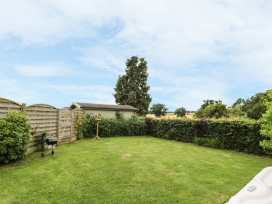 Beech Cottage - Cotswolds - 972019 - thumbnail photo 24