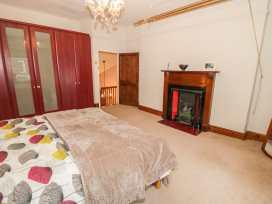 Yule House - Northumberland - 972065 - thumbnail photo 11
