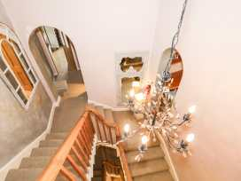 Yule House - Northumberland - 972065 - thumbnail photo 9