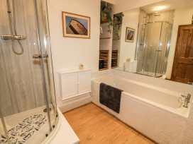 Yule House - Northumberland - 972065 - thumbnail photo 18