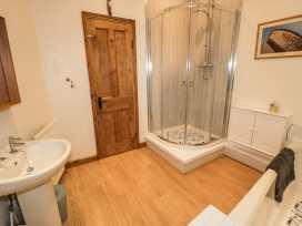 Yule House - Northumberland - 972065 - thumbnail photo 19