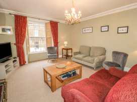 Yule House - Northumberland - 972065 - thumbnail photo 2