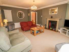 Yule House - Northumberland - 972065 - thumbnail photo 4