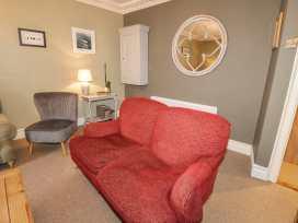 Yule House - Northumberland - 972065 - thumbnail photo 5