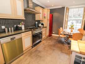 Yule House - Northumberland - 972065 - thumbnail photo 7