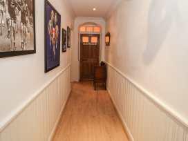 Yule House - Northumberland - 972065 - thumbnail photo 17