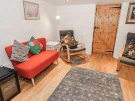 Yule House - Northumberland - 972065 - thumbnail photo 21