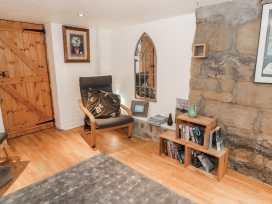 Yule House - Northumberland - 972065 - thumbnail photo 22
