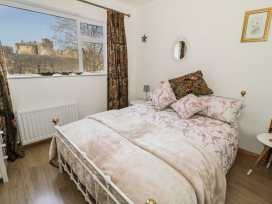Yule House - Northumberland - 972065 - thumbnail photo 15
