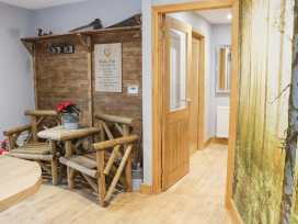 Woodman's Lodge - North Wales - 972094 - thumbnail photo 7