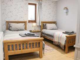 Woodman's Lodge - North Wales - 972094 - thumbnail photo 8