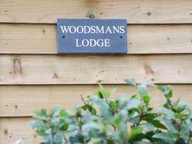 Woodman's Lodge - North Wales - 972094 - thumbnail photo 3