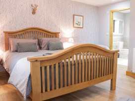 Gardener's Lodge - North Wales - 972095 - thumbnail photo 8