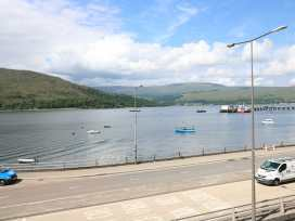 125 High Street (1L) - Scottish Highlands - 972096 - thumbnail photo 17