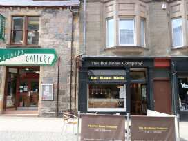 125 High Street (1L) - Scottish Highlands - 972096 - thumbnail photo 19
