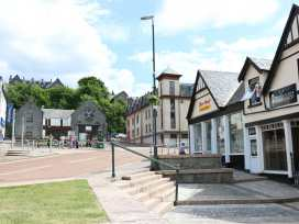 125 High Street (1L) - Scottish Highlands - 972096 - thumbnail photo 20