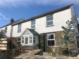 Cowslip Cottage - Devon - 972130 - thumbnail photo 1