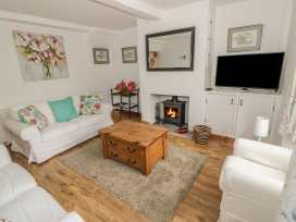 April Cottage - Cotswolds - 972141 - thumbnail photo 3