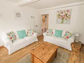 April Cottage - Cotswolds - 972141 - thumbnail photo 4