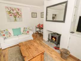 April Cottage - Cotswolds - 972141 - thumbnail photo 5