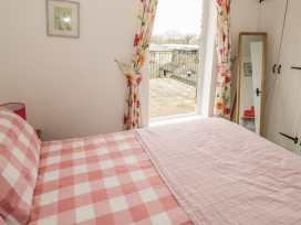 April Cottage - Cotswolds - 972141 - thumbnail photo 18