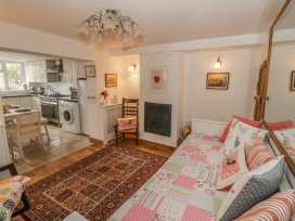 April Cottage - Cotswolds - 972141 - thumbnail photo 8