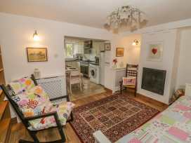 April Cottage - Cotswolds - 972141 - thumbnail photo 9