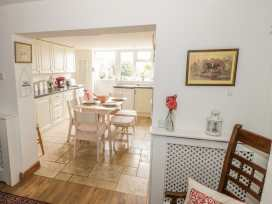 April Cottage - Cotswolds - 972141 - thumbnail photo 10