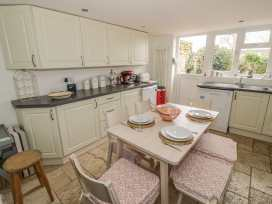 April Cottage - Cotswolds - 972141 - thumbnail photo 11